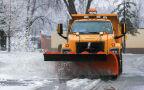 Rekordowe opady śniegu w USA (PAP/EPA)